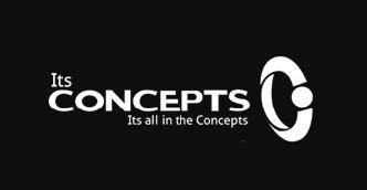 ITS Concepts