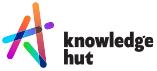 Knowledge Hut