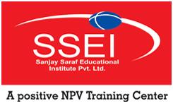 SSEI Institute