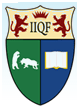 Indian Institute of Quantitative Finance