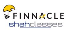 Shah Classes