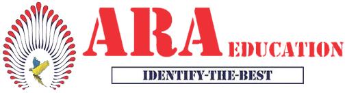 Ara Education