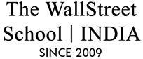 The Wall Street School
