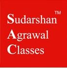 Sudarshan Agarwal Classes