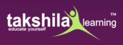 Takshila Learning
