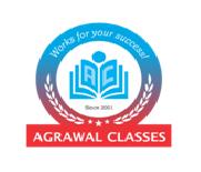 Agarwal Classes
