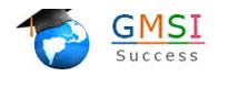 GMSI Institute