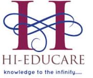 Hi – Educare